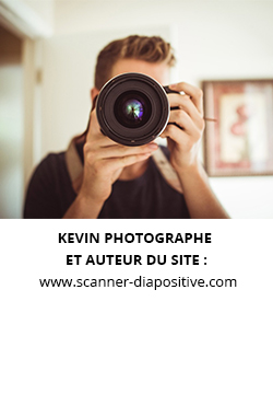 kevin du site scanner-diapositive.com