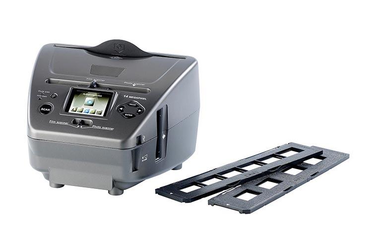 Somikon SD-1400