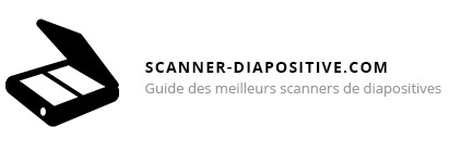 Scanner Diapositive Comparatif