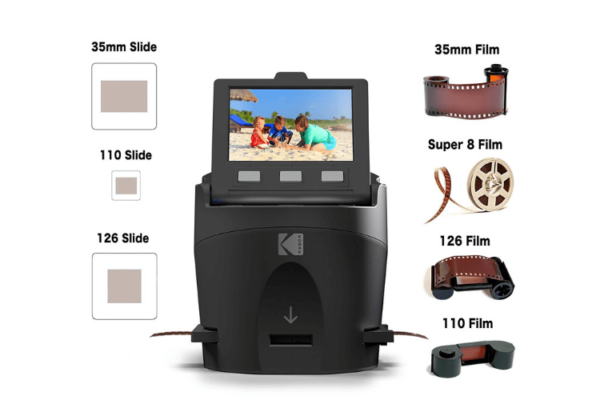 scanner-numerique-de-films-pellicules-photo-kodak-scanza