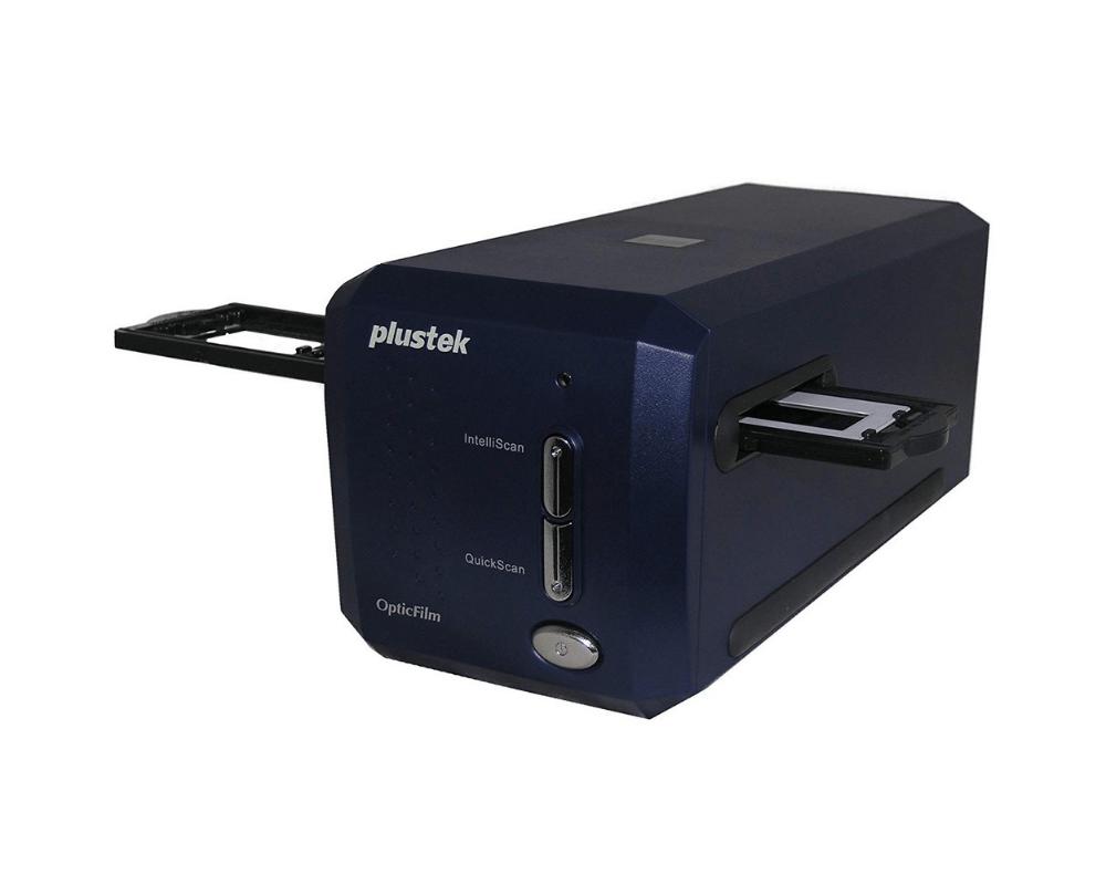 scanner-diapositive-opticfilm-8100-test