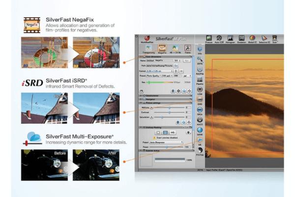 plustek-8200i-plustek-8100-vs-8200-logiciel-scanner-diapositive
