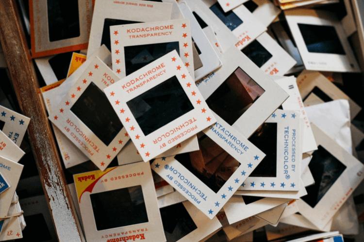 scanner-diapositive-fnac-numerisation-photo-transformer-diapositive-en-photo-meilleur-scanner-photo