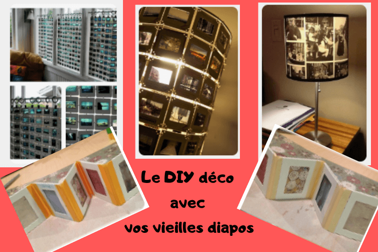 diy-deco-diy-definition-diy-pinterest-diy-bricolage-diy-cadeau-diy-deco-recup-diy-electronic-diy-cuisine