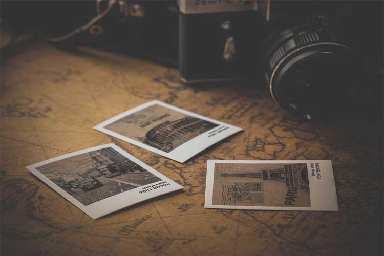 canon-imprimante-photo-10x15-sublimation-imprimante-photo-epson-hp-sprocket-vs-fujifilm-instax-share-sp-3-les-meilleures-imprimantes-photo-pro-imprimante-photo-iphone-photobee-amazon-imprimante-sublimation-thermique-10x15-epson-picturemate-260-imprimante-sublimation-thermique-a3-canon-pixma-pro-100-s-epson-imprimante-photo-10x15-imprimante-photo-portable-hp-studio-hp-sprocket-plus-vs-polaroid-zip